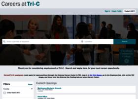 careers.tri-c.edu