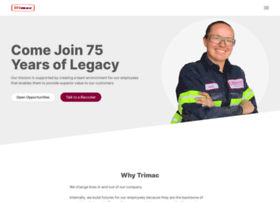 careers.trimac.com