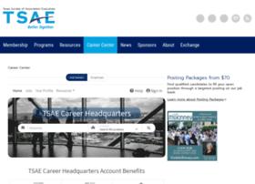careers.tsae.org