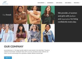 careers.tweenbrands.com