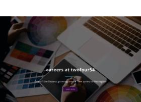careers.twofour54.com