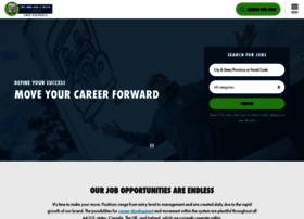careers.twomenandatruck.com