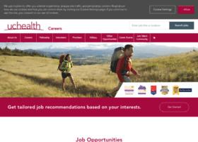 careers.uchealth.org