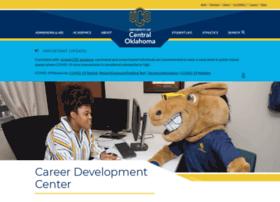 careers.uco.edu
