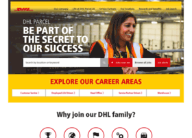 careers.ukmail.com