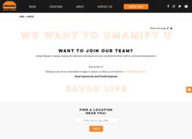 careers.umamiburger.com
