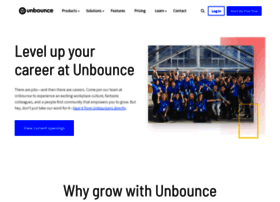careers.unbounce.com