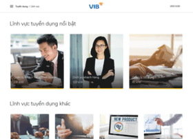 careers.vib.com.vn