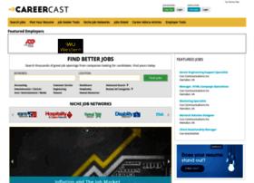 careers.vindy.com