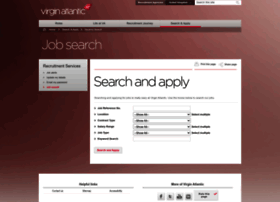 careers.virgin-atlantic.com