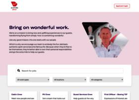 careers.virginaustralia.com