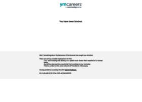 careers.wildlife.org