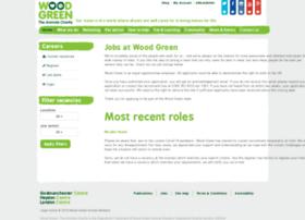 careers.woodgreen.org.uk