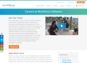 careers.workforcesoftware.com