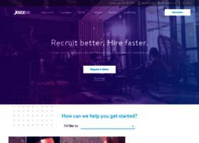 careers.wpromote.com