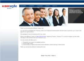 careers.wyle.com