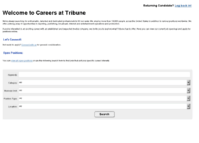 careers2-tribune.icims.com