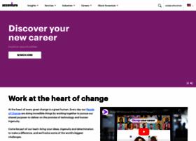 careers3.accenture.com