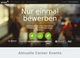 careers4women.de