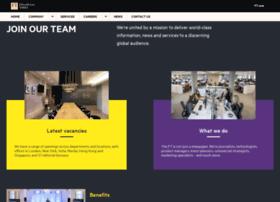 Careersatft.com