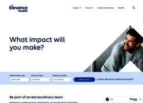 careersatwellpoint.com