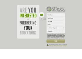 careerschooladvisors.com
