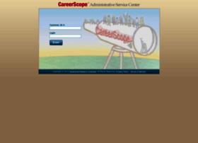 careerscope.net