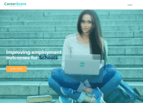 careerscore.com