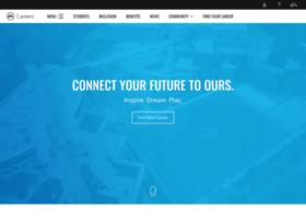 careersearch.ea.com
