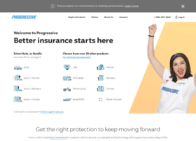 careersearch.progressive.com