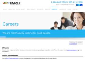 careersen-linkage-group.icims.com