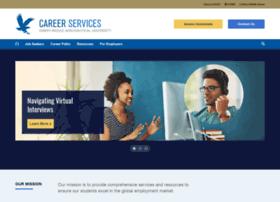 careerservices.erau.edu