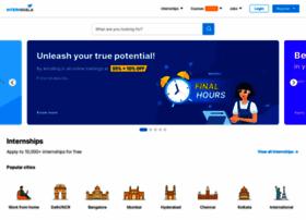 careerservices.internshala.com