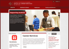careerservices.louisiana.edu