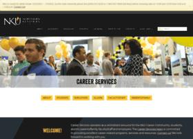 careerservices.nku.edu