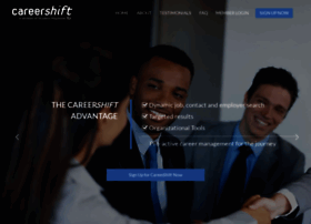 careershift.com