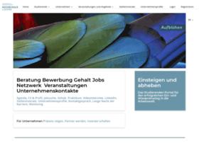 careershslu.ch