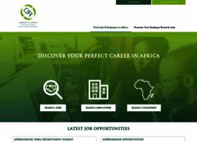 careersinafrica.com