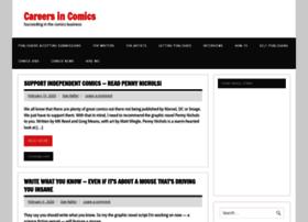careersincomics.com