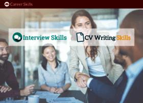careerskills.com