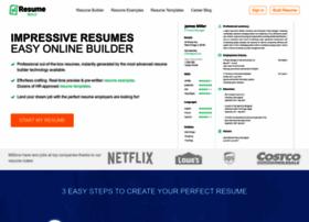 careersmanagementgroup.com