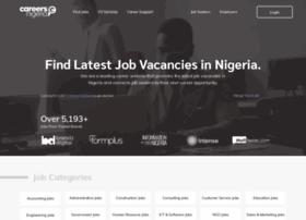 careersnigeria.com