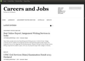 careersnjobs.blog.com