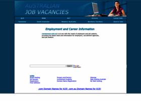 careersone.com.au