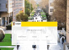 careersonline.unsw.edu.au