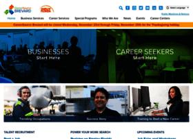careersourcebrevard.com