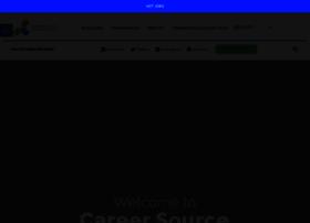 careersourcesouthwestflorida.com