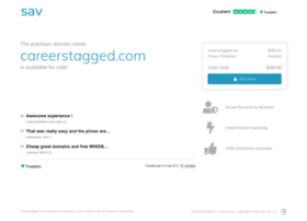 careerstagged.com