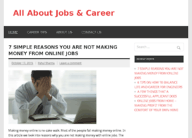 careerstalk.in