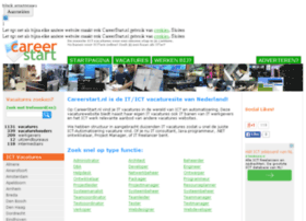careerstart.nl